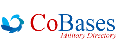 US Military Bases - Army, Navy, Air Force Bases