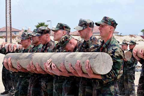 naval amphibious base coronado mans crying heavy tree