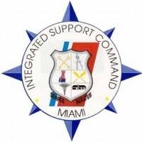 ISC Miami Logo
