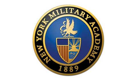 NYMA logo
