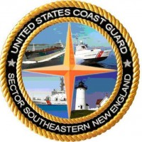 Logo of Sector Southeastern New England