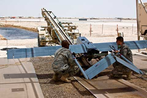 drones used in military with C  Taji on C  Taji moreover Robots And Drones additionally Will That Fly 17 Imaginary Vehicle Aircraft Concepts also Drones Disaster Recovery besides Introduction Unmanned Aerial Vehicle Uavs.