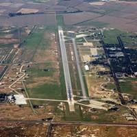 Izmir Air Base